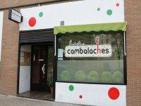 Cambalaches