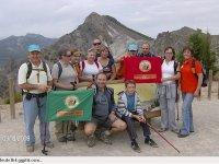 Gruppo de la expedicion