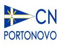 Club Naútico Portonovo Buceo