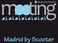 Mooting Madrid