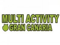 Multi Activity Senderismo
