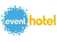 Evento Hotel Team Building