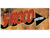 Siroco Aventuras Puenting