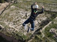salto 1