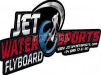 Jet Water Sports Esquí Acuático