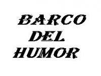 Barco del Humor