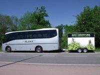 Autobus de BiciAventura