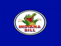 Indiana Bill Valladolid