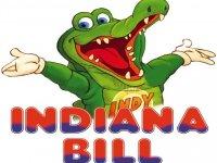 Indiana Bill Elche