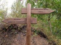 Excursiones de senderismo en Burgos