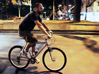 Paradive Xábia Alquiler de Bicicletas