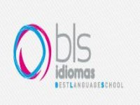 BLS idiomas