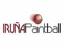 Iruña Paintball Zorbing