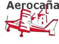 Aeromancha Vuelo en Ultraligero