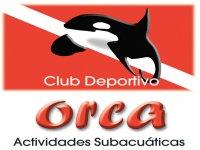 Club Deportivo Orca