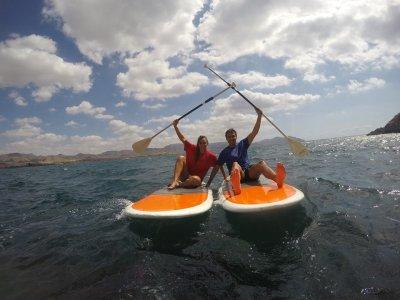 Bahía Surf Despedidas de Soltero