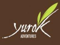 Yurok Adventures Vía Ferrata