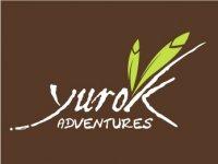 Yurok Adventures Enoturismo