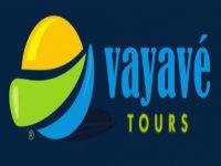 Vayavé Tours Paracaidismo