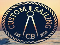 Custom Sailing Costa Brava