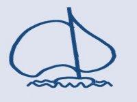 Navegaria Paseos en Barco