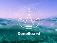 DeepBoard Formentera