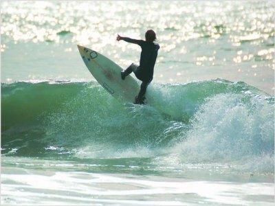 Suroeste Surf