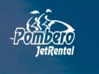 Pombero Jet Rental