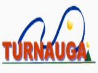Turnauga Rafting