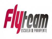 Flyteam Escuela de Parapente