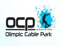 Olimpic Cable Park Wakeboard