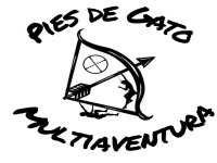 Pies de Gato Multiaventura Paintball