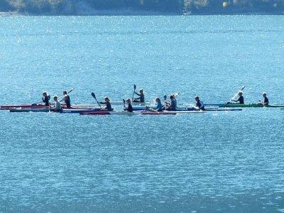 Malamar Kayaks