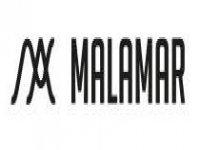 Malamar Wakeboard