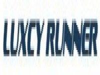Luxcy Runner Paseos en Barco