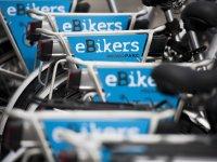 Las bicicletas son para el verano o no
