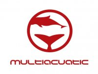Multiacuatic