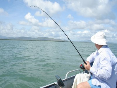Pescamos