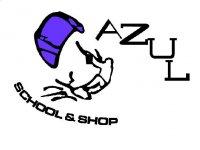 Azul Kiteboarding Team Building