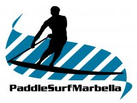 PaddleSurf Marbella Windsurf