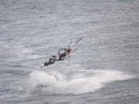 deportes acuaticos y de vela