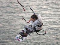 exhibicion kite