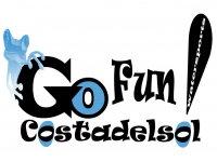 GoFun! Costadelsol