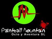 Paintball Mountain