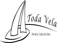 A Toda Vela Almería - Cabo de Gata Paseos en Barco