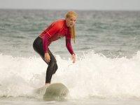 surf femenino