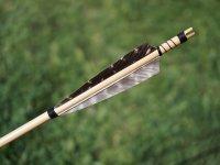 Flechas para la actividad