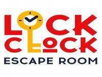 Lock-Clock Escape Room Barcelona