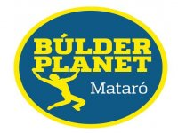 Bulder Planet