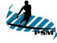 PaddleSurf Marbella  Paddle Surf
